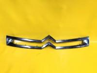 Citroen Berlingo 3 Ön Panjur Arması