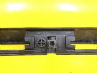 Citroen Berlingo Bagaj Plaka Çıtası
