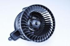 Citroen Berlingo Kalorifer Motoru Klimasız