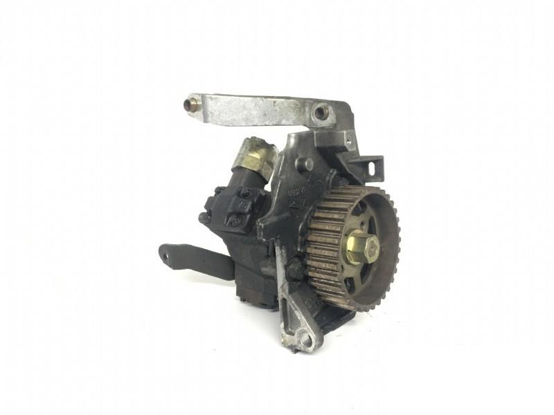 Citroen C1 Mazot Pompası 1.4 Dizel