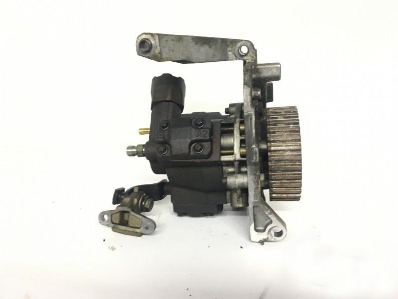 Citroen C1 Mazot Pompası 1.4 Dizel Siemens