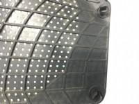 Citroen C2 Kolon Kapağı Sağ