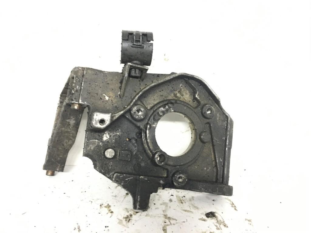 Citroen C2 Mazot Pompası Bağlantı Ayağı