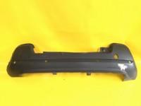 Citroen C3 B618 Arka Tampon