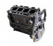 Citroen C3 Picasso Motor Bloğu 1.6 Dizel Euro4