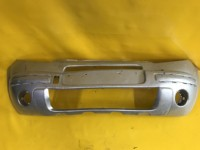 Citroen C3 Plurıel Ön Tampon