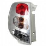 Citroen C3 Pluriel Stop Lambası Sol Arka