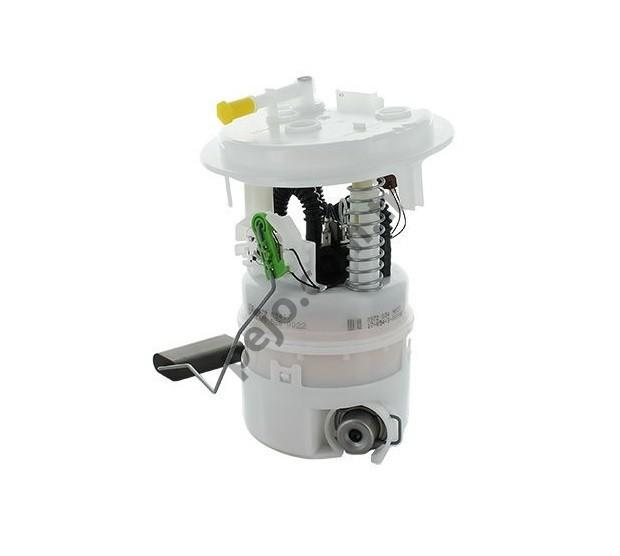 Citroen C3 Yakıt Pompası