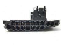 Citroen C4 B7 Akü Üstü Sigorta Kutusu