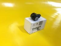 Citroen C4 B7 Park Sensörü