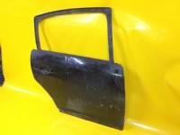 Citroen C4 Sağ Arka Kapı