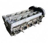 Citroen C5 Silindir Kapağı 2.0 Benzinli