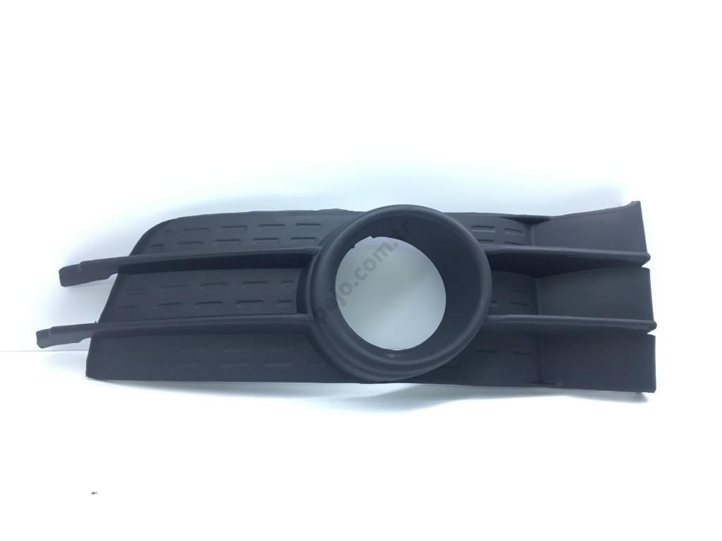 Citroen C5 Sis Farı Kapağı Sağ