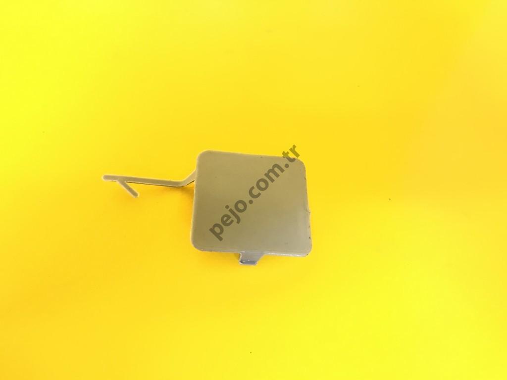 Citroen C5 X7 Arka Çeki Demir Kapak