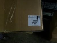 Citroen C5 X7 Sol Arka Stop Lambası Orjinal