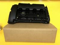 Citroen C5 X7 Thp Ep6 Motor Külbütör Kapağı