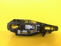 Citroen C-elysee Kapı Kolu Mekanizması Sol