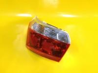 Citroen C-elysee Sol Arka Stop Lambası