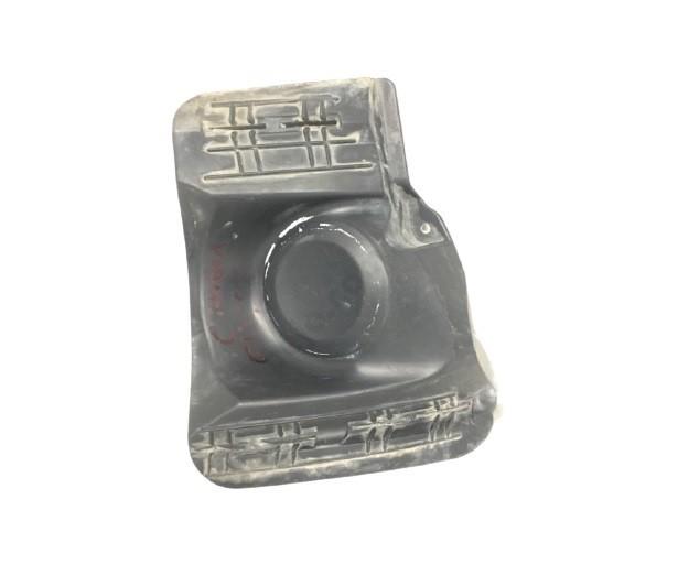 Citroen C-elysee Sol Sis Kapağı