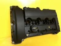 Citroen Ds3 Thp Ep6 Motor Külbütör Kapağı