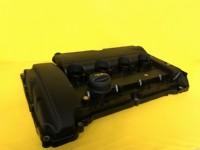Citroen Ds4 Thp Ep6 Motor Külbütör Kapağı