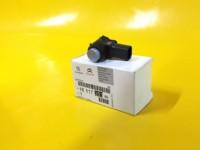 Citroen Ds5 Park Sensörü