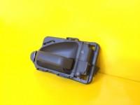 Citroen Saxo İç Kapı Açma Kolu Sağ