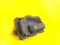 Citroen Saxo İç Kapı Açma Kolu Sol