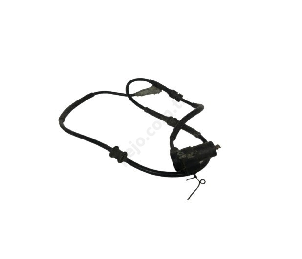 Citroen Xsara Abs Sensörü Arka