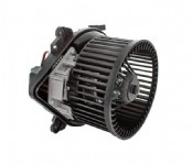 Citroen Xsara Kalorifer Motoru Klımalı