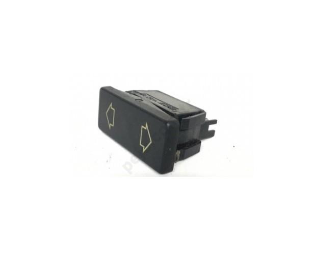 Peugeot 106 Cam Düğmesi