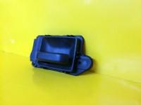 Peugeot 106 İç Açma Kapı Kolu Sol