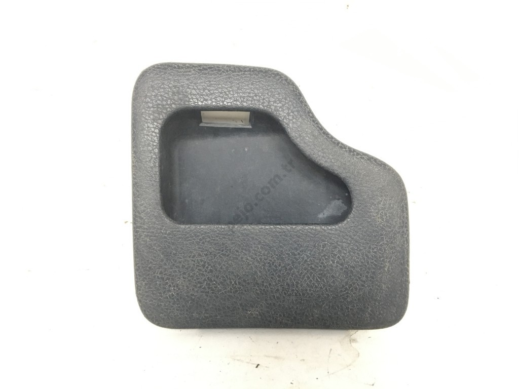 Peugeot 106 Torpido Kapağı İç