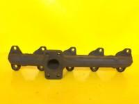 Peugeot 107 1.4 Dizel Egzoz Manifoldu