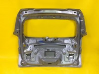 Peugeot 2008 A94F Bagaj Kapağı
