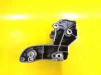 Peugeot 206 Dizel Direksiyon Pompası Ayağı