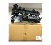 Peugeot 206 Emme Manifoldu 1.4 Dizel 0361Q5