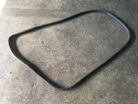 Peugeot 206 Gti Kapı Fitili Sağ