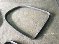 Peugeot 206 Gti Kelebek Cam Fitili Sağ