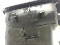 Peugeot 206 Kalorifer Üfleme Muzulu Sağ