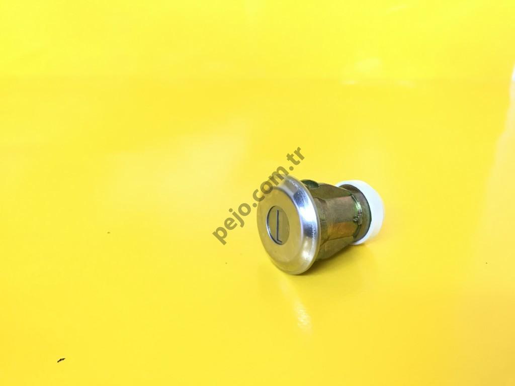 Peugeot 206 Kapı Şifresi Sağ