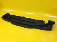 Peugeot 207 Ön Tampon Darbe Emici