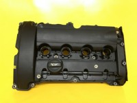 Peugeot 207 Thp Ep6 Motor Külbütör Kapağı
