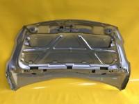 Peugeot 208 Ön Kaput