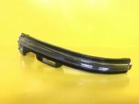 Peugeot 3008 P84E Ayna Sinyali Sağ