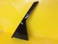Peugeot 3008 P84E Kapı Cam Kenar Kapağı Sağ