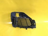 Peugeot 3008 P84E Sis İzgarası Sağ