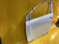 Peugeot 3008 P84E Sol Ön Kapı