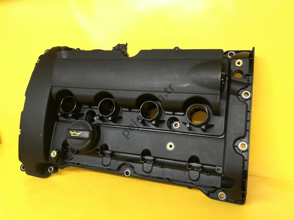 Peugeot 3008 T84E Thp Ep6 Motor Külbütör Kapağı
