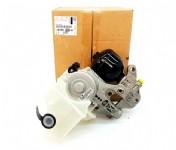 Peugeot 3008 T84E Vites Aksiyoner Elektro Pompası